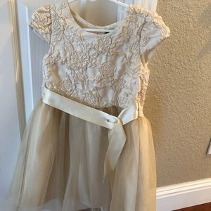 Other - Formal Dress for Girls